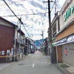 9/25(日)養老町[美濃高田+桑名]フィールドワーク