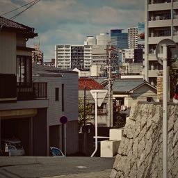 2月の会合 & 荒畑ミニフィールド [2018/2/18]