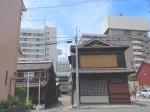 7/21(日)名古屋駅前観察