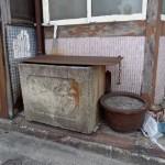 3/22(日)名駅から栄生・枇杷島
