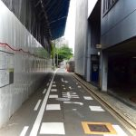 6/18(日)フィールドワークショップ「考現学」はじめの一歩:名古屋市東区